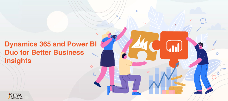 Dynamics-365-and-Power-BI-Featured-Copy